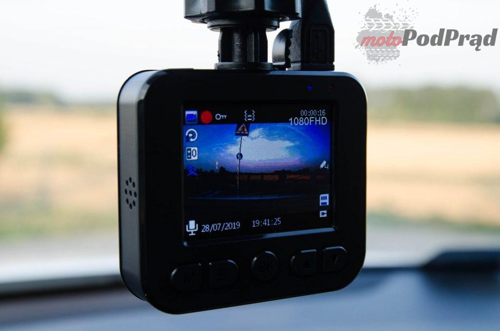 Navitel R200 NV 7 1024x678 Test: Navitel R200 NV czyli poprawny wideorejestrator w dobrej cenie