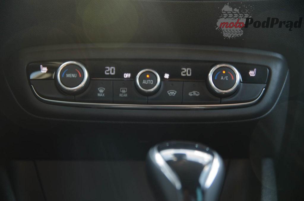 Opel Crossland X 12 1024x678 Test: Opel Crossland X 1.5D   poprawny crossover z problemami