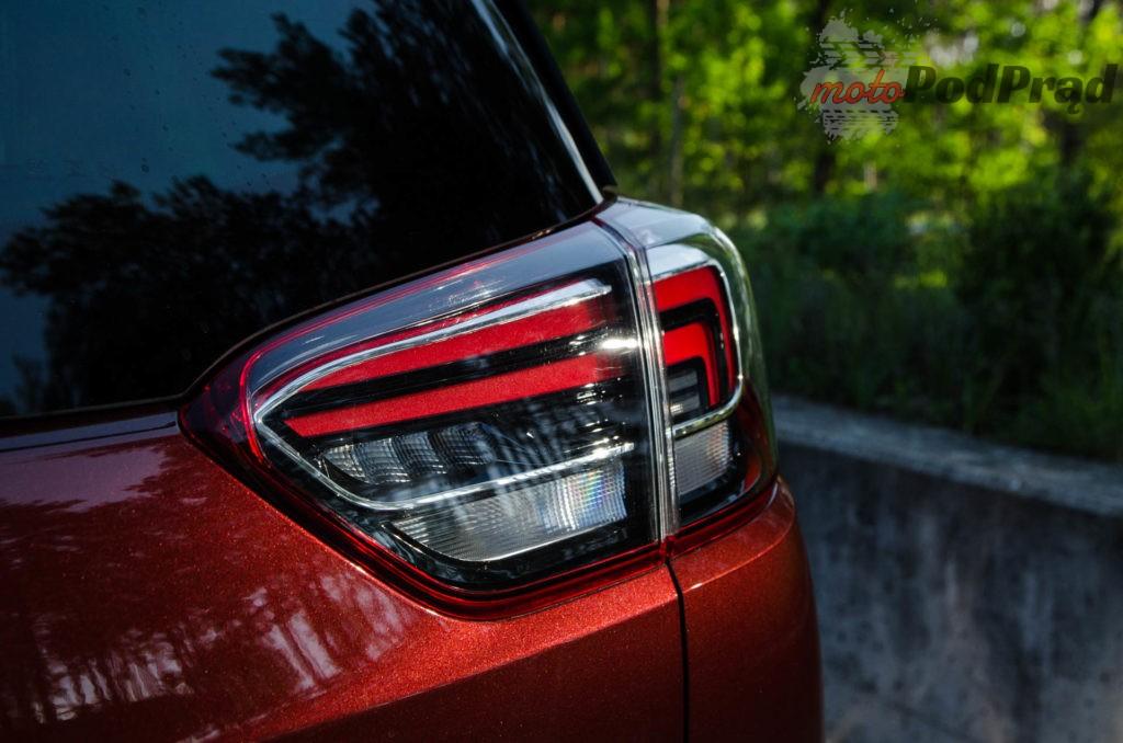 Opel Crossland X 4 1024x678 Test: Opel Crossland X 1.5D   poprawny crossover z problemami