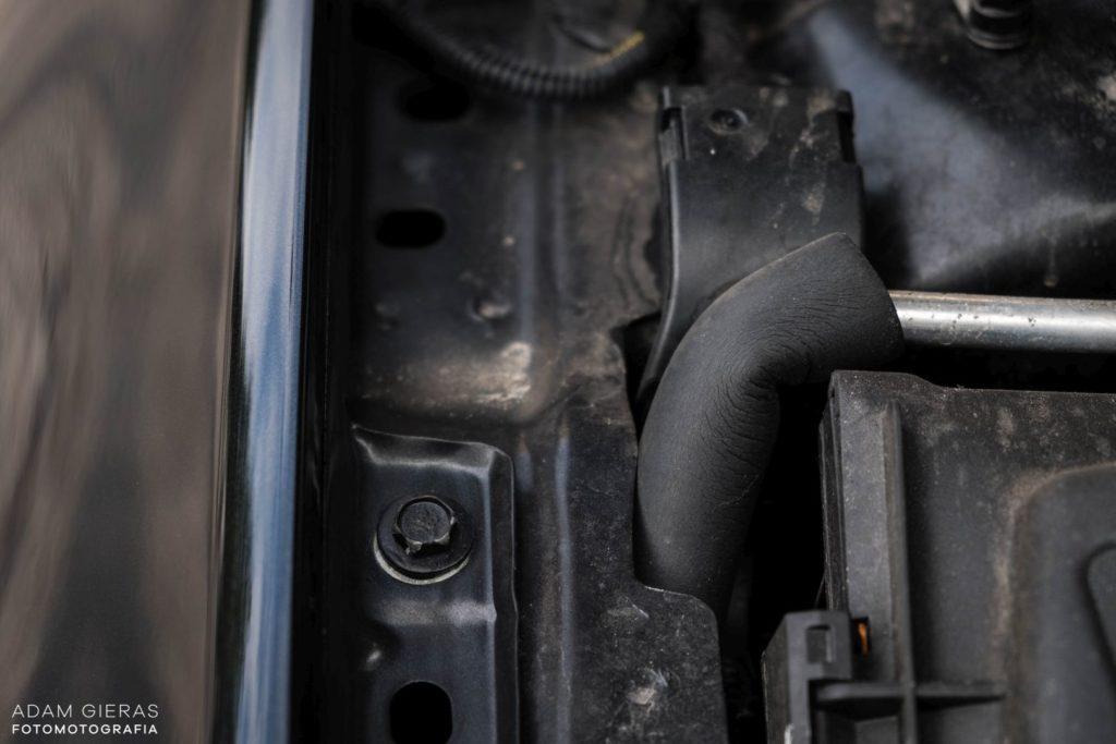 Opel Insignia 2 1024x683 Używane: Poleasingowy Opel Insignia 1.6 T 170 KM z przebiegiem 50 000 km cz. 1