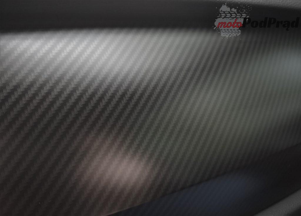 Skoda Kodiaq RS 10 1024x735 Test: Skoda Kodiaq RS   szybko i komfortowo