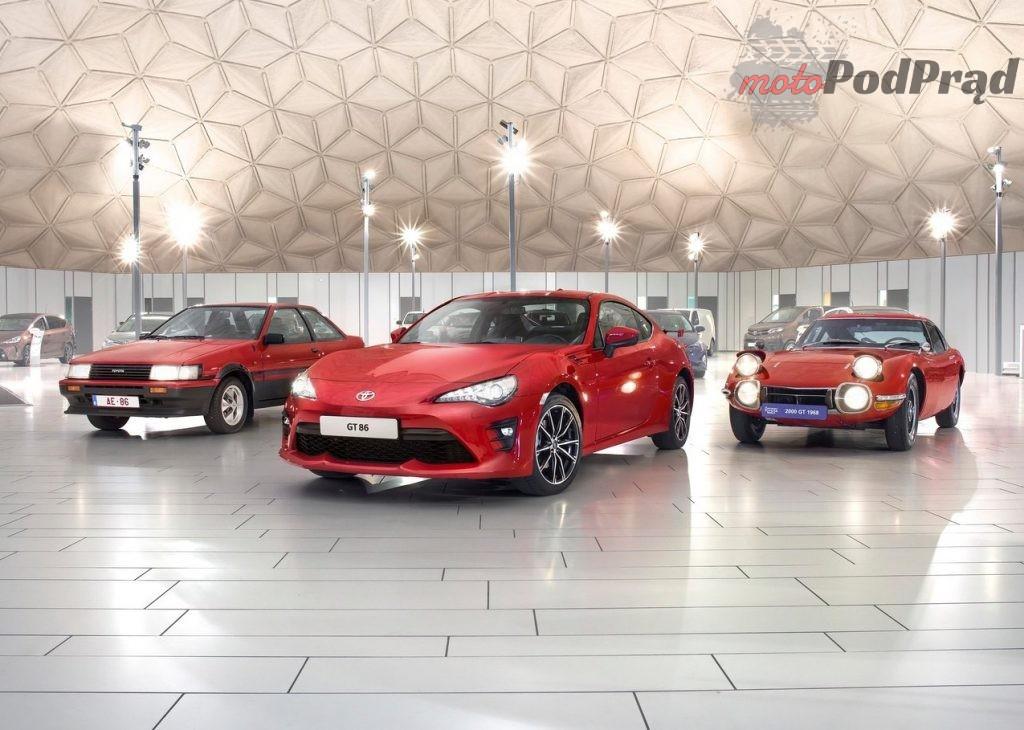 Toyota GT86 2017 1280 4c 1024x730 Przegląd rynku: sportowe wozy z manualem