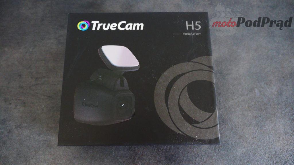 TrueCam H5 3 1024x576 Test: TrueCam H5 – minimalistyczna kamerka
