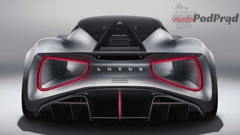 lotus evija 2019 1 1024x576 Lotus wciąż żyje i stworzył hipercara o mocy 2000 KM
