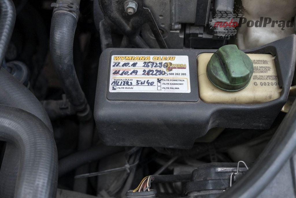 zdjecie 18 1024x683 Sprzedane: Audi A4 1.9 TDI 115   jak wycenić dobre auto?