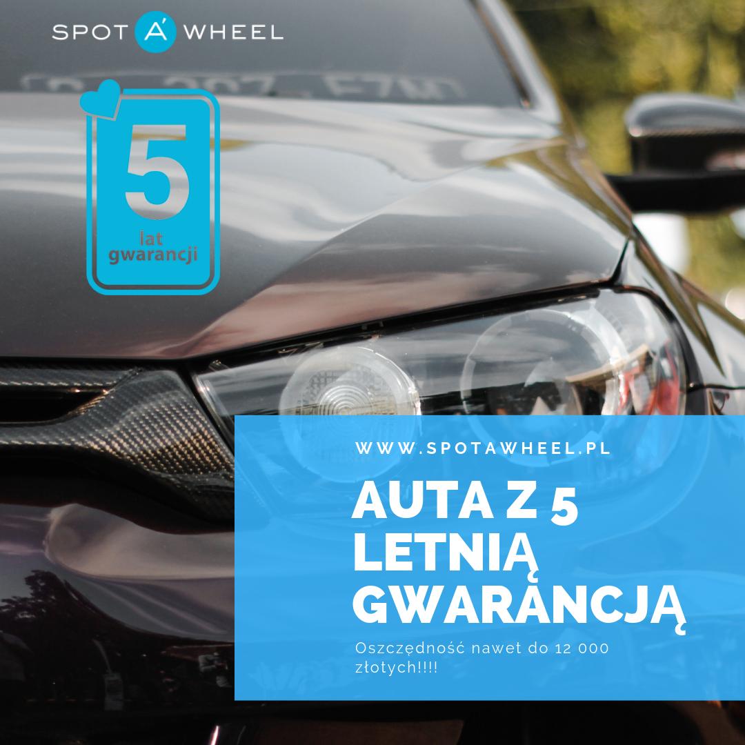 5latgwarancjigeneral2 Spotawheel.pl – pomysł na auto