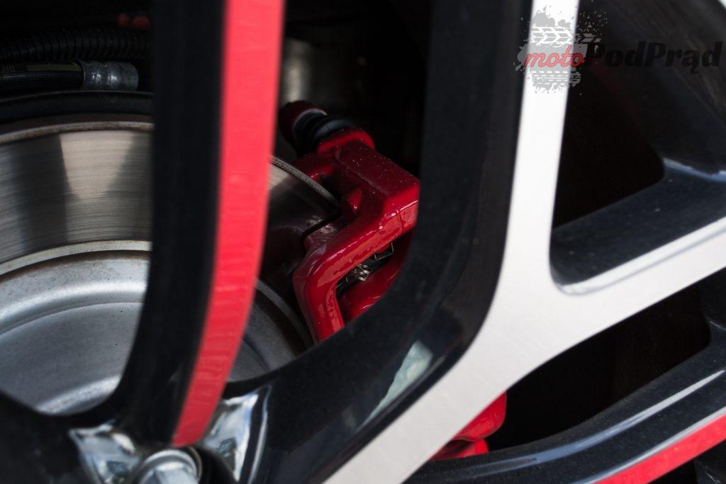 DSC 2523 1024x683 Test: Renault Megane RS Trophy   czerwone najszybsze!
