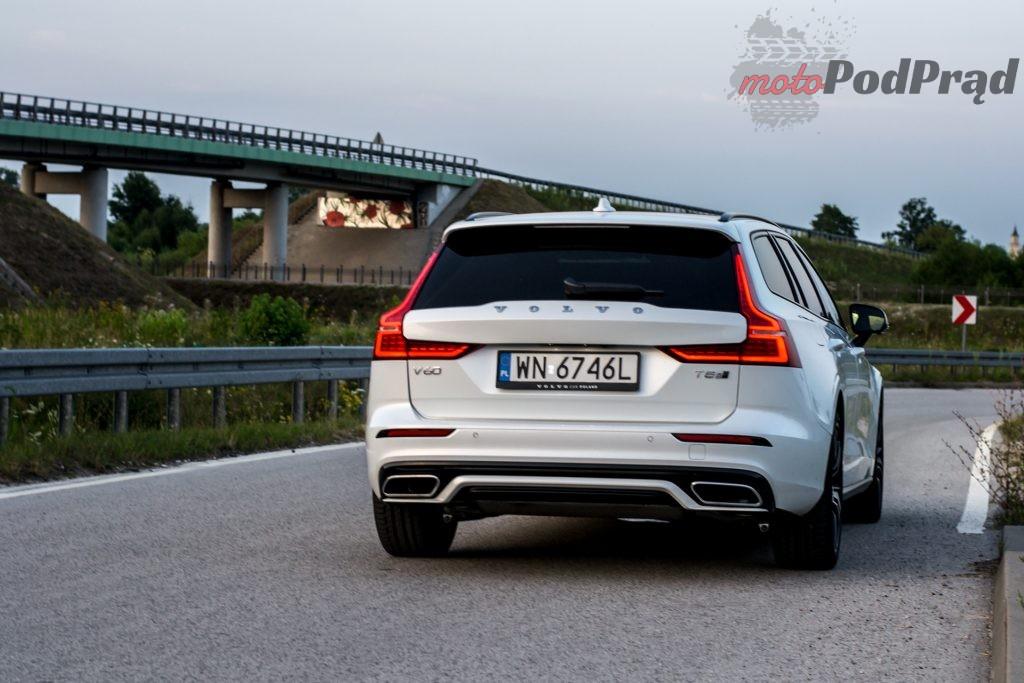 DSC 2530 1024x683 Test: Volvo V60 T8   dyskretny typ