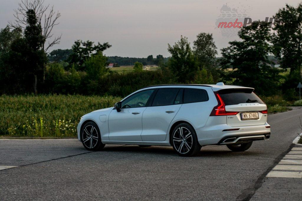 DSC 2532 1024x683 Test: Volvo V60 T8   dyskretny typ