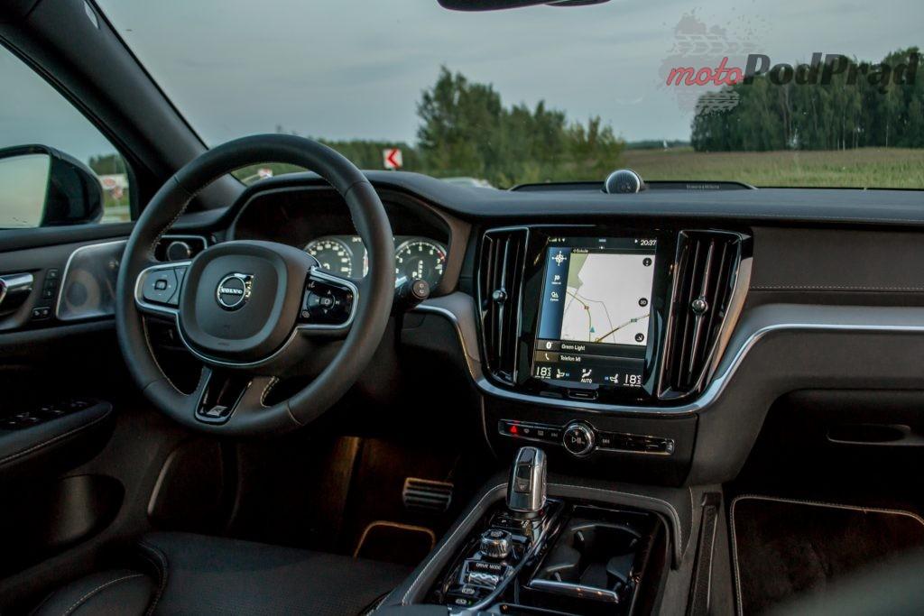 DSC 2542 1024x683 Test: Volvo V60 T8   dyskretny typ