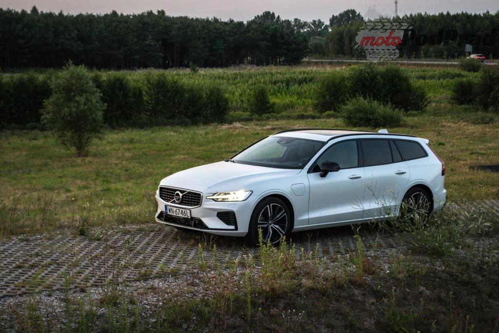 DSC 2549 1024x683 Test: Volvo V60 T8   dyskretny typ