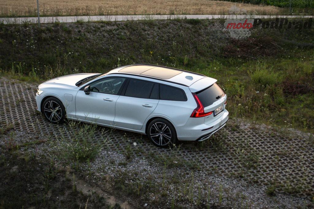DSC 2551 1024x683 Test: Volvo V60 T8   dyskretny typ