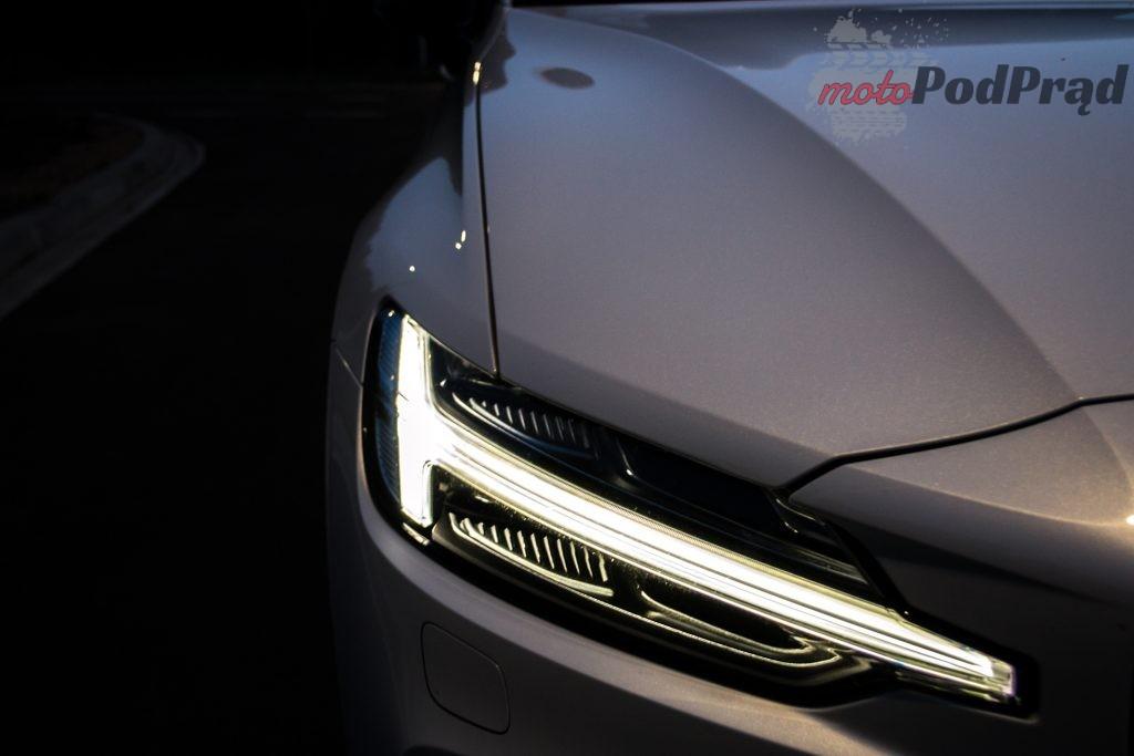 DSC 2561 1024x683 Test: Volvo V60 T8   dyskretny typ