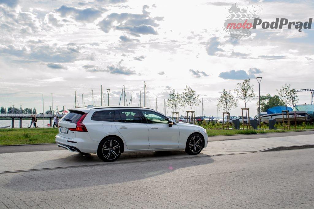 DSC 2574 1024x683 Test: Volvo V60 T8   dyskretny typ