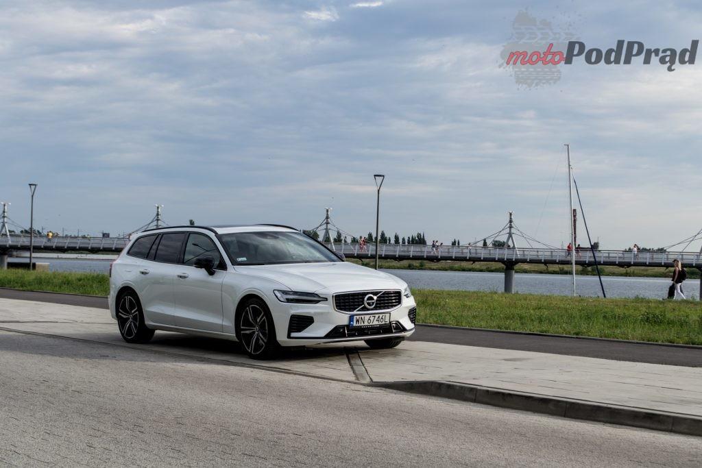DSC 2577 1024x683 Test: Volvo V60 T8   dyskretny typ
