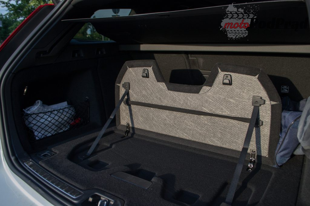 DSC 2595 1024x683 Test: Volvo V60 T8   dyskretny typ