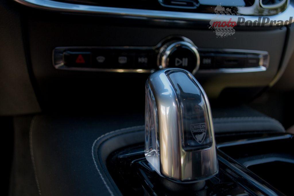 DSC 2599 1024x683 Test: Volvo V60 T8   dyskretny typ