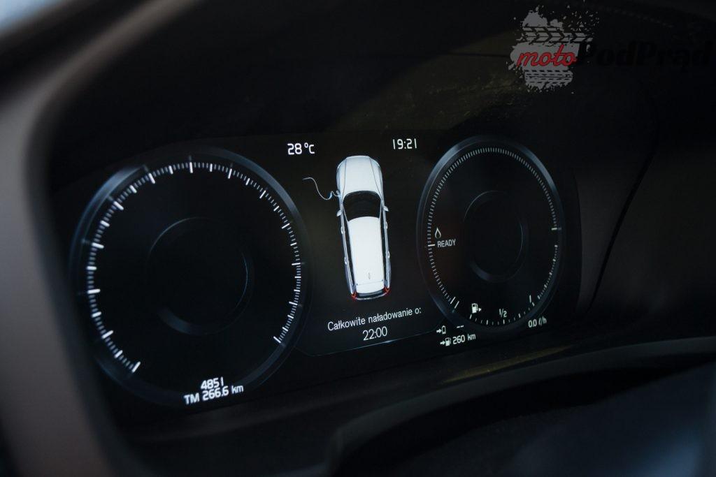 DSC 2601 1024x683 Test: Volvo V60 T8   dyskretny typ