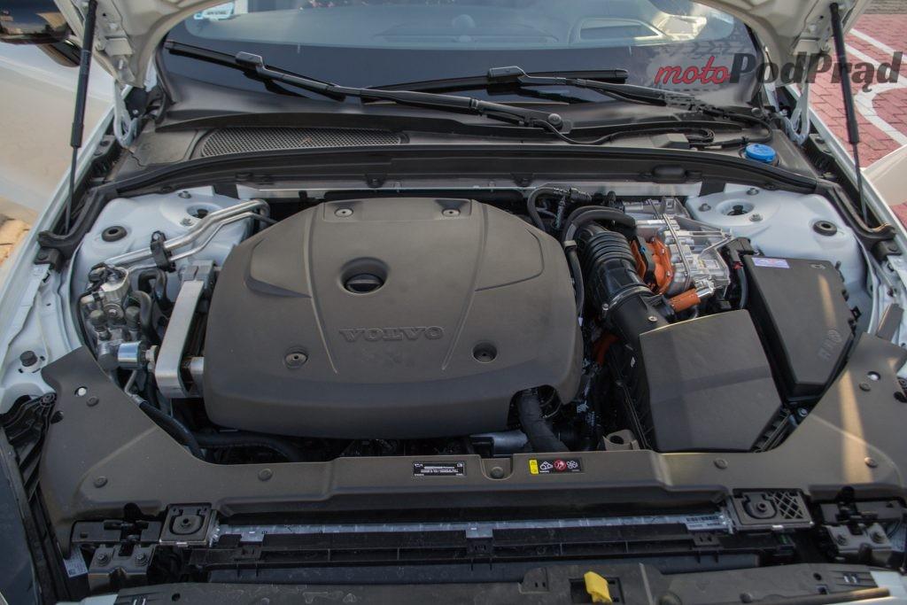 DSC 2603 1024x683 Test: Volvo V60 T8   dyskretny typ