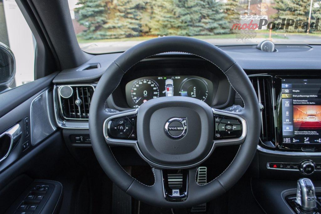 DSC 2626 1024x683 Test: Volvo V60 T8   dyskretny typ