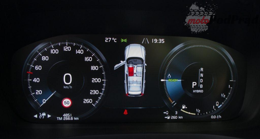 DSC 2631 1024x549 Test: Volvo V60 T8   dyskretny typ