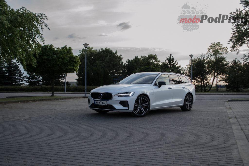 DSC 2636 1024x683 Test: Volvo V60 T8   dyskretny typ