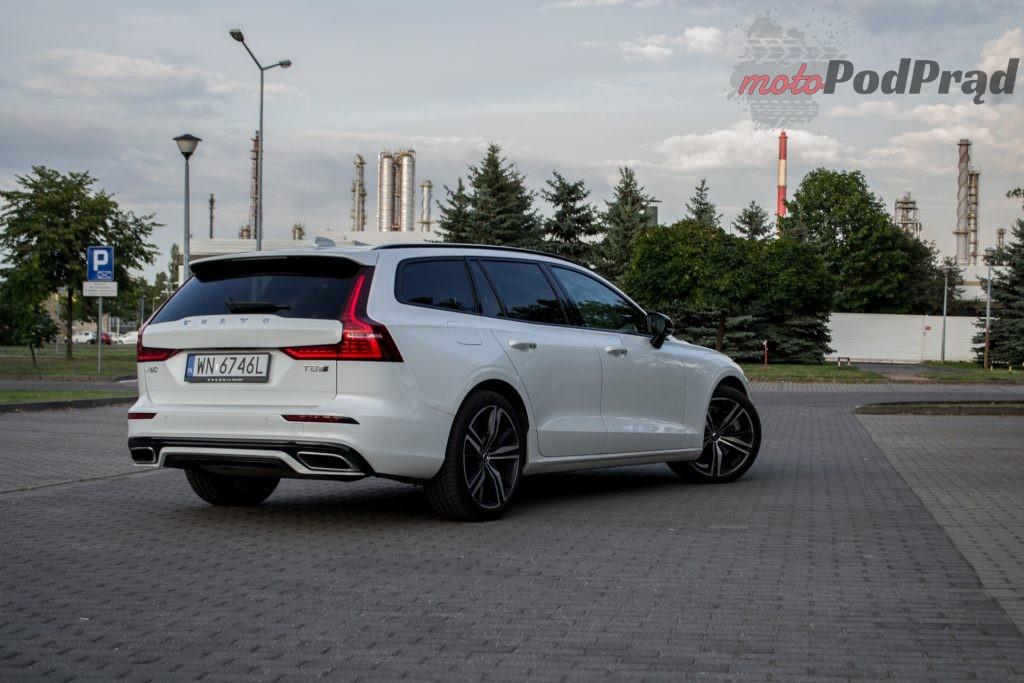 DSC 2640 1024x683 Test: Volvo V60 T8   dyskretny typ