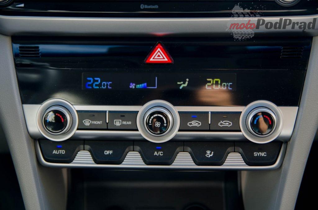 Hyundai Elantra 11 1024x678 Test: Hyundai Elantra 1.6 MPI   kolejna świetna Elantra