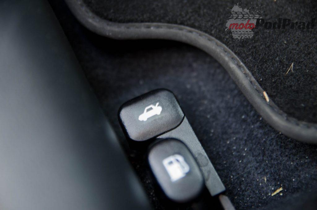 Hyundai Elantra 12 1024x678 Test: Hyundai Elantra 1.6 MPI   kolejna świetna Elantra