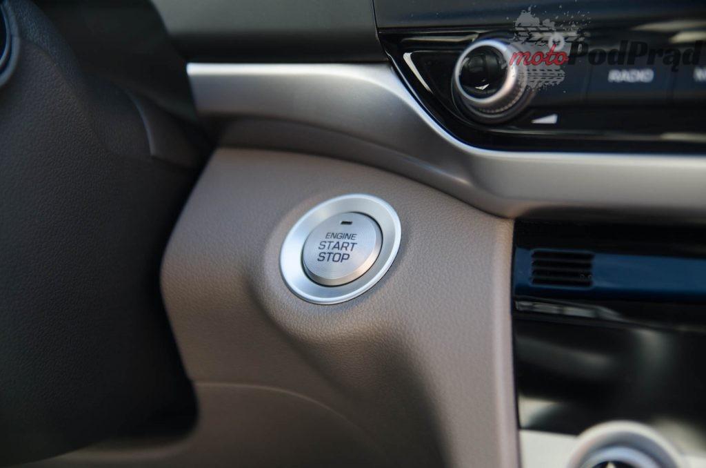 Hyundai Elantra 13 1024x678 Test: Hyundai Elantra 1.6 MPI   kolejna świetna Elantra