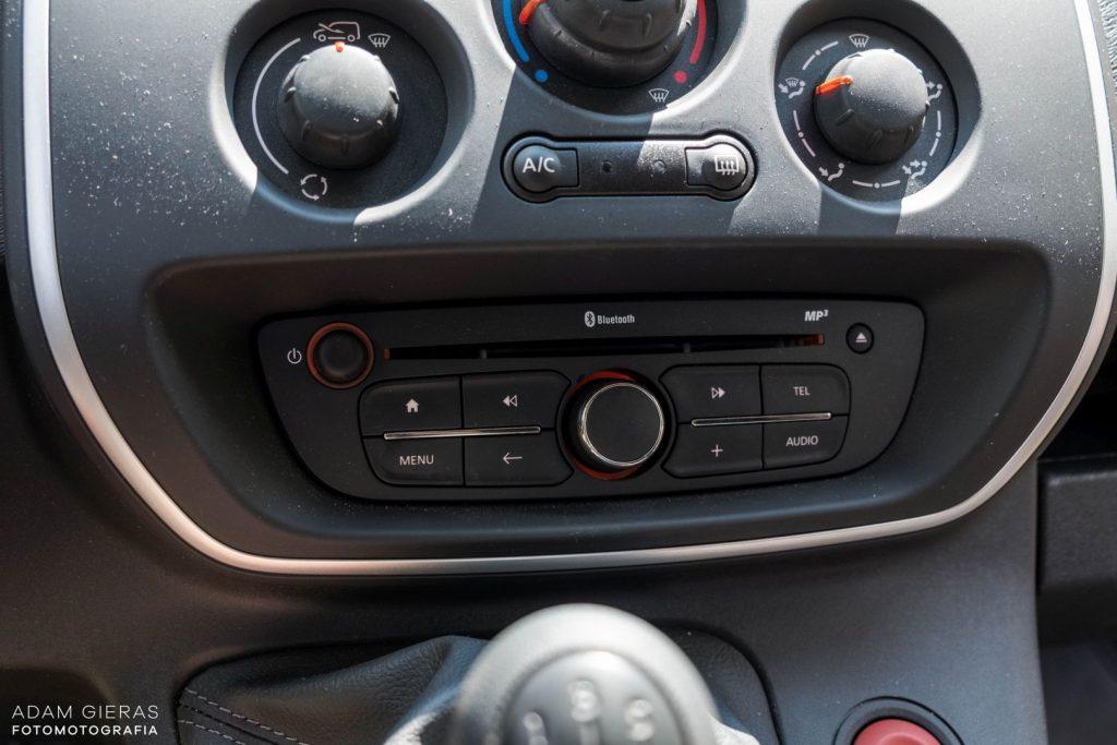 Kangoo 13 1024x683 Test: Renault Kangoo VAN – francuski hydraulik