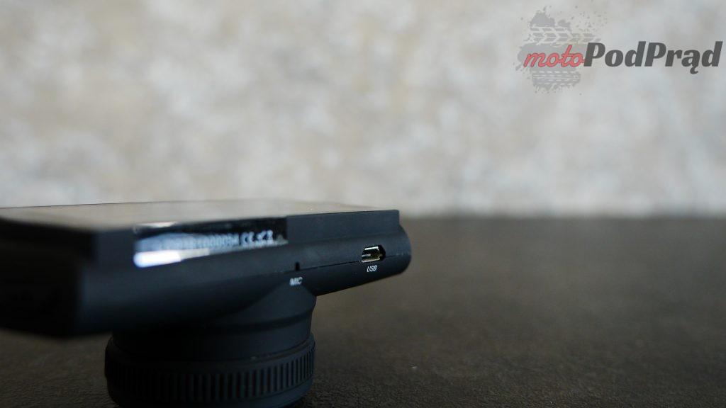 Lamax c9 10 1024x576 Test: Kamerka samochodowa Lamax C9