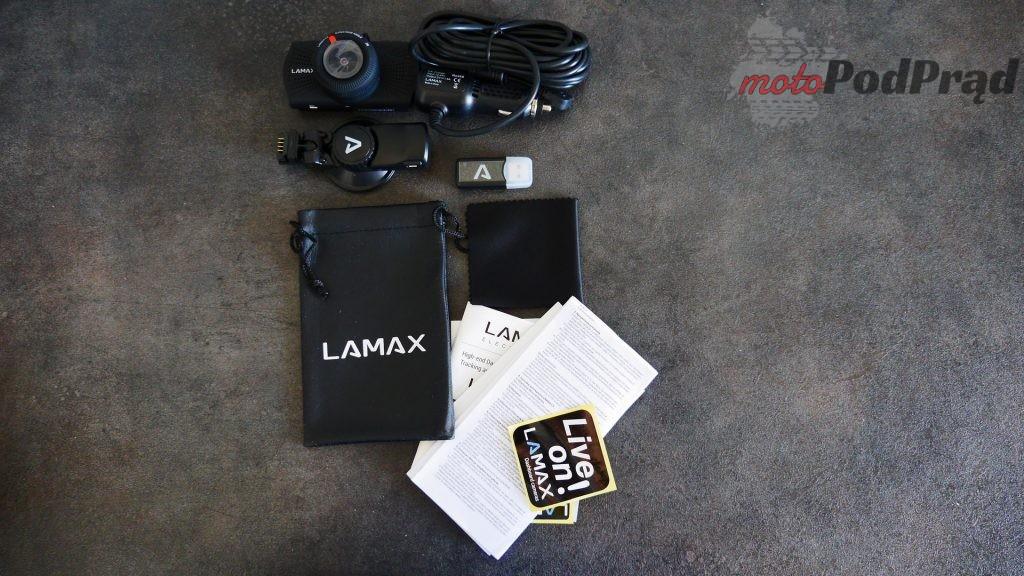 Lamax c9 15 1024x576 Test: Kamerka samochodowa Lamax C9