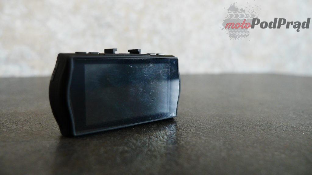 Lamax c9 4 1024x576 Test: Kamerka samochodowa Lamax C9