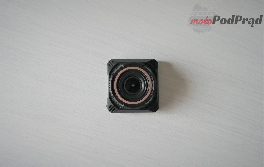 Navitel R650 NV 5 1024x647 Test: Navitel R650NV   nagrań czas start