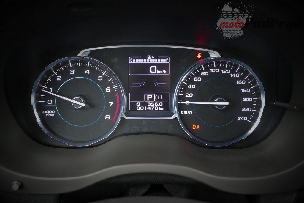 P1060594 1024x683 5 rzeczy, za które pokochasz Subaru