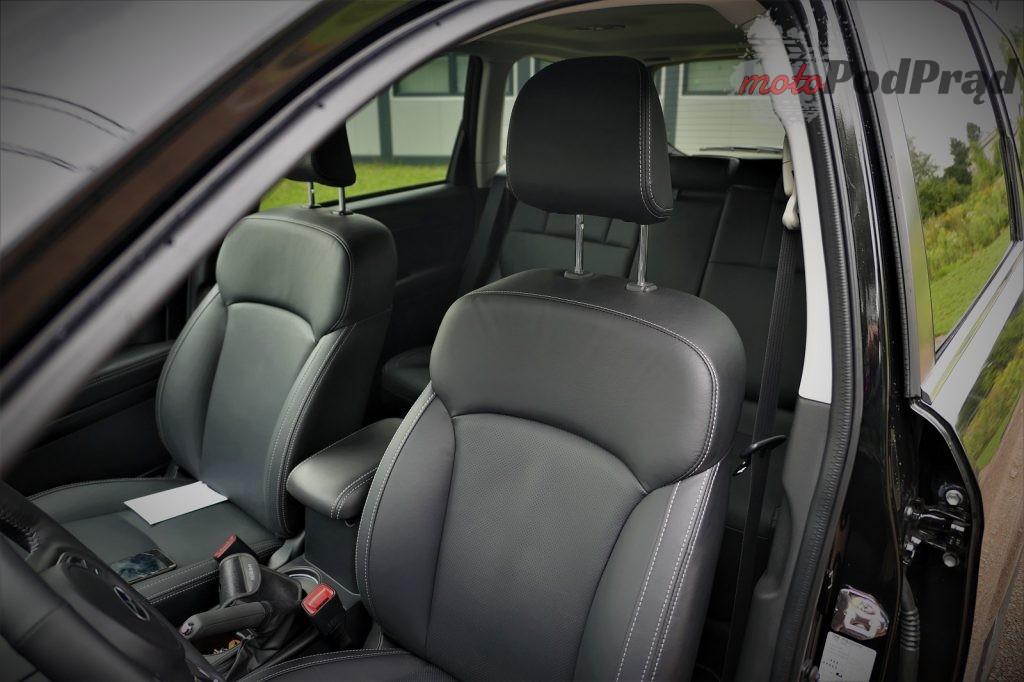 Subaru Forester 14 1024x682 5 rzeczy, za które pokochasz Subaru