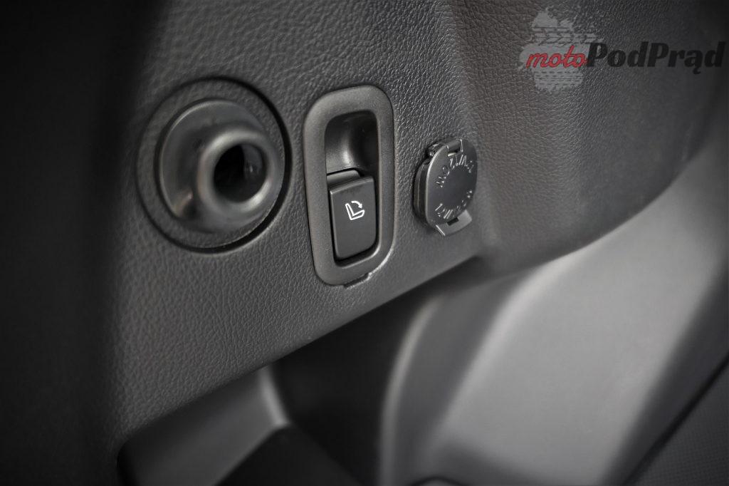Subaru Forester 16 1024x682 5 rzeczy, za które pokochasz Subaru