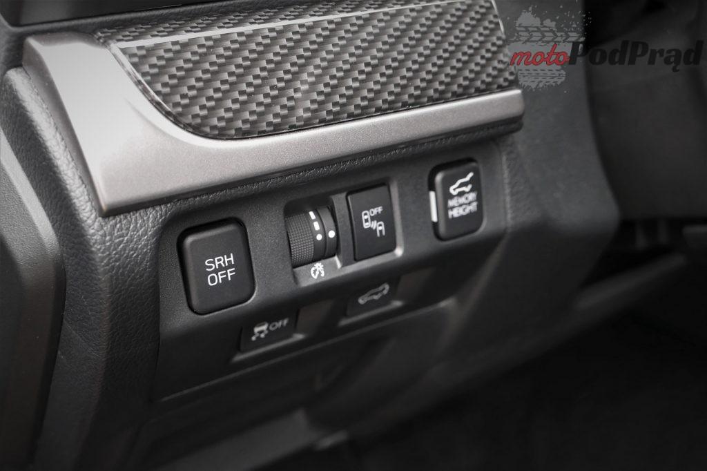 Subaru Forester 20 1024x682 5 rzeczy, za które pokochasz Subaru