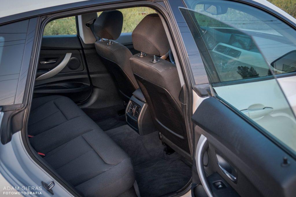 bmw 320gt 15 1024x681 Używane: poleasingowe BMW 320d GT 184 KM   płać i płacz?