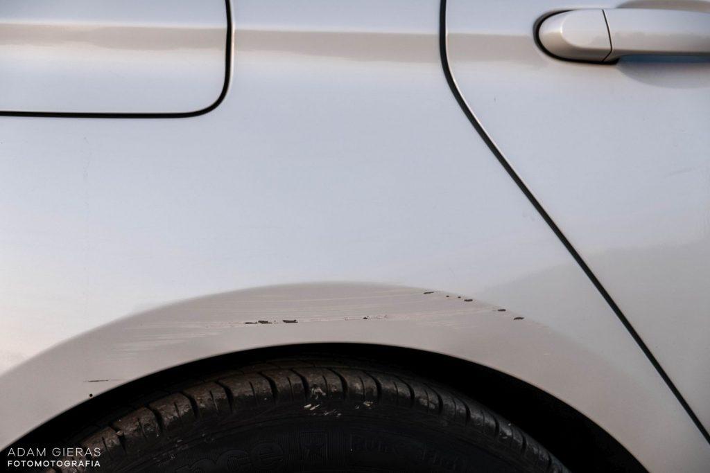 bmw 320gt 18 1024x683 Używane: poleasingowe BMW 320d GT 184 KM   płać i płacz?