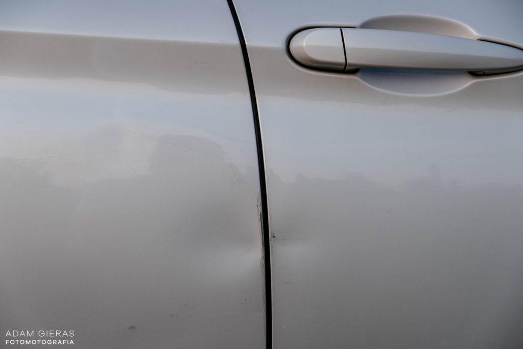bmw 320gt 19 1024x683 Używane: poleasingowe BMW 320d GT 184 KM   płać i płacz?