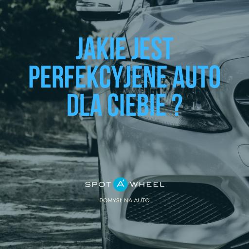 general2 Spotawheel.pl – pomysł na auto