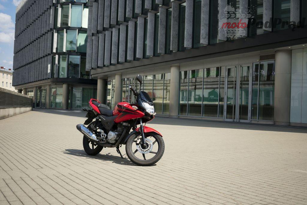 moto111 1024x683 Prawo jazdy na motocykl   jakie są kategorie?