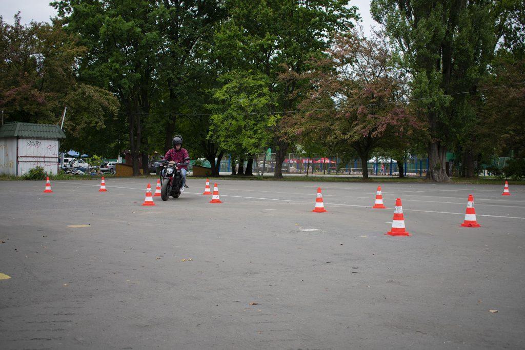 plac3 1024x683 Prawo jazdy na motocykl: kurs i egzamin