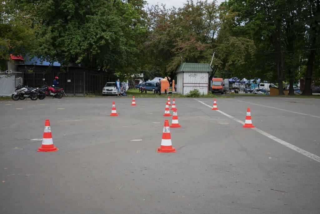 plac4 1024x683 Prawo jazdy na motocykl: kurs i egzamin