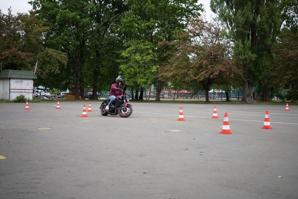plac5 1024x683 Prawo jazdy na motocykl: kurs i egzamin