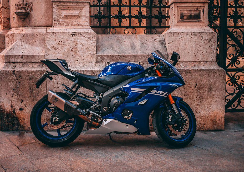 yunming wang c2 qQidlGwk unsplash 1 1024x723 Prawo jazdy na motocykl   jakie są kategorie?