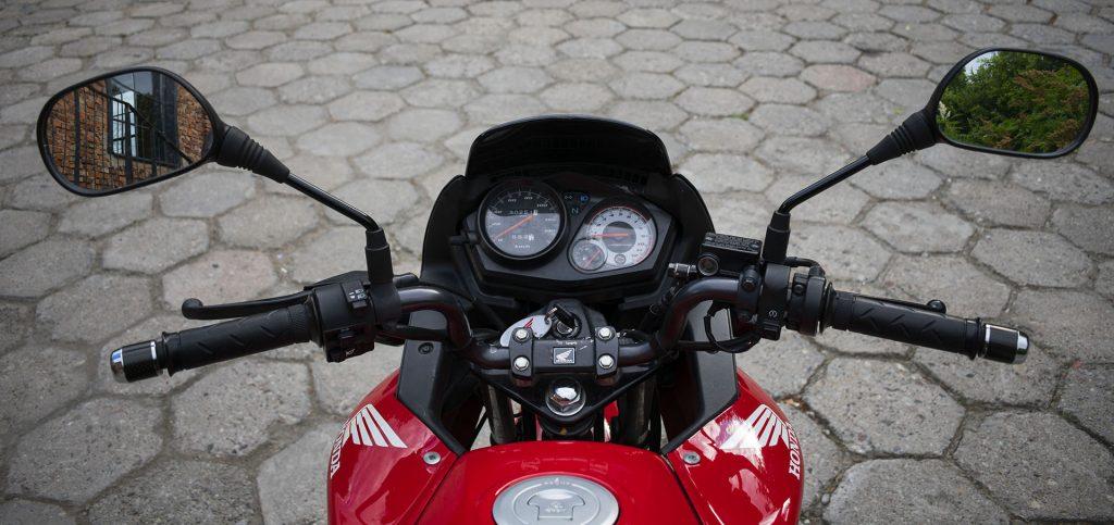 zdjmoto5 1024x483 Test: Honda CBF125