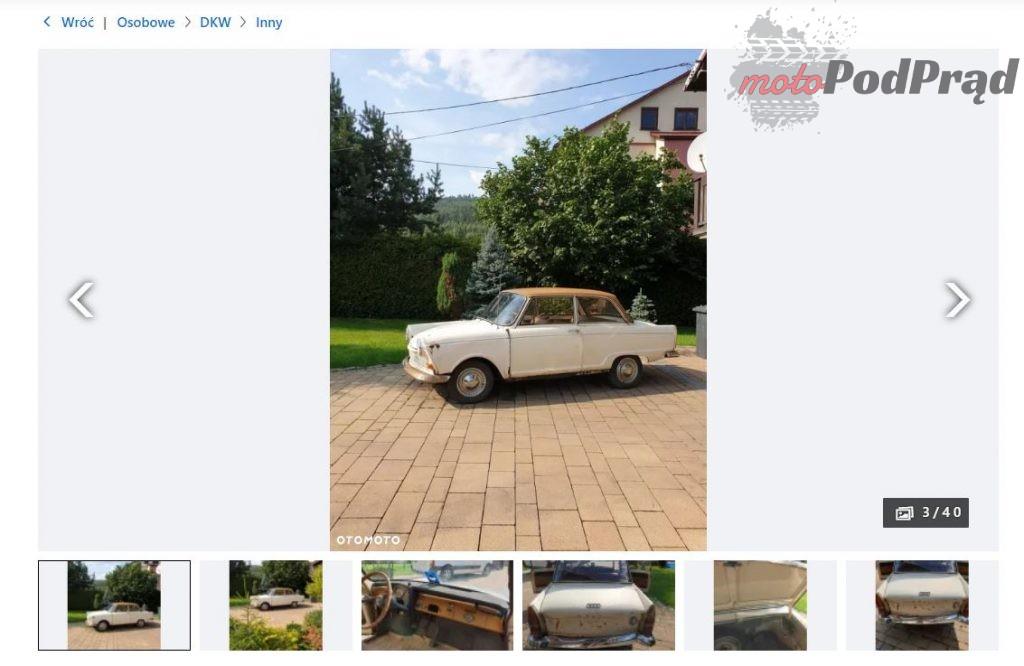 DKW 1024x666 Przegląd ofert: jedyny taki!